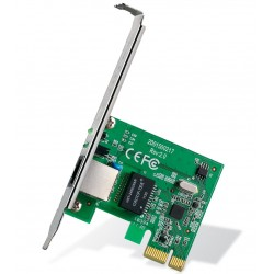 TP-LINK PCI Express Network Adapter TG-3468