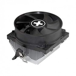 Xilence AM2 solution - processor cooler