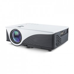 MLP-100 Projector