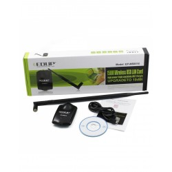 EDUP EP-MS8518 High Power Wi-Fi