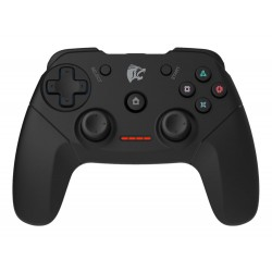 ROAR Gamepad για PC/PS2/PS3, Wirelesspt-671