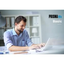 Prisma Win Basic Εμπορική Διαχείριση