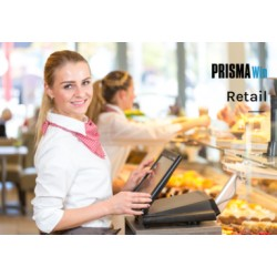 PRISMA Win Retail