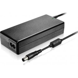 Power On Notebook Adapter 90W For HP PA-90F