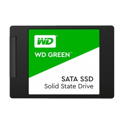 Western Digital WD Green 240GB (WDS240G2G0A)