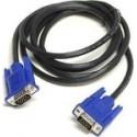 Καλώδια Σύνδεσης VGA