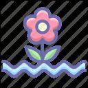 027_031_flood_deluge_cataclysm_water_flo