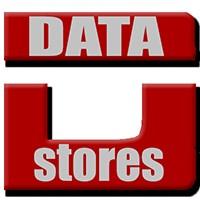 Datastores