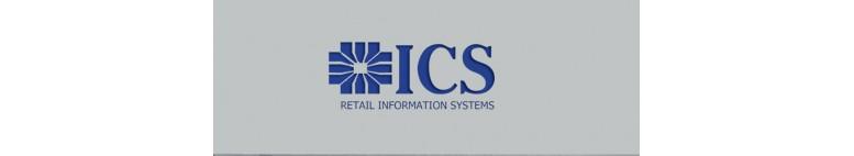 ICS Ταμειακές Μηχανές